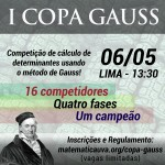 i-copa-gauss-menor