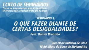 cartaz-seminario-01-menor
