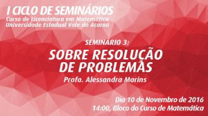 cartaz-seminario-03-menor