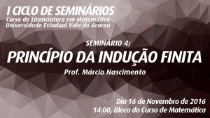 cartaz-seminario-04-menor